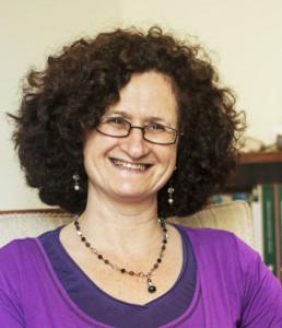 Sue latest portrait